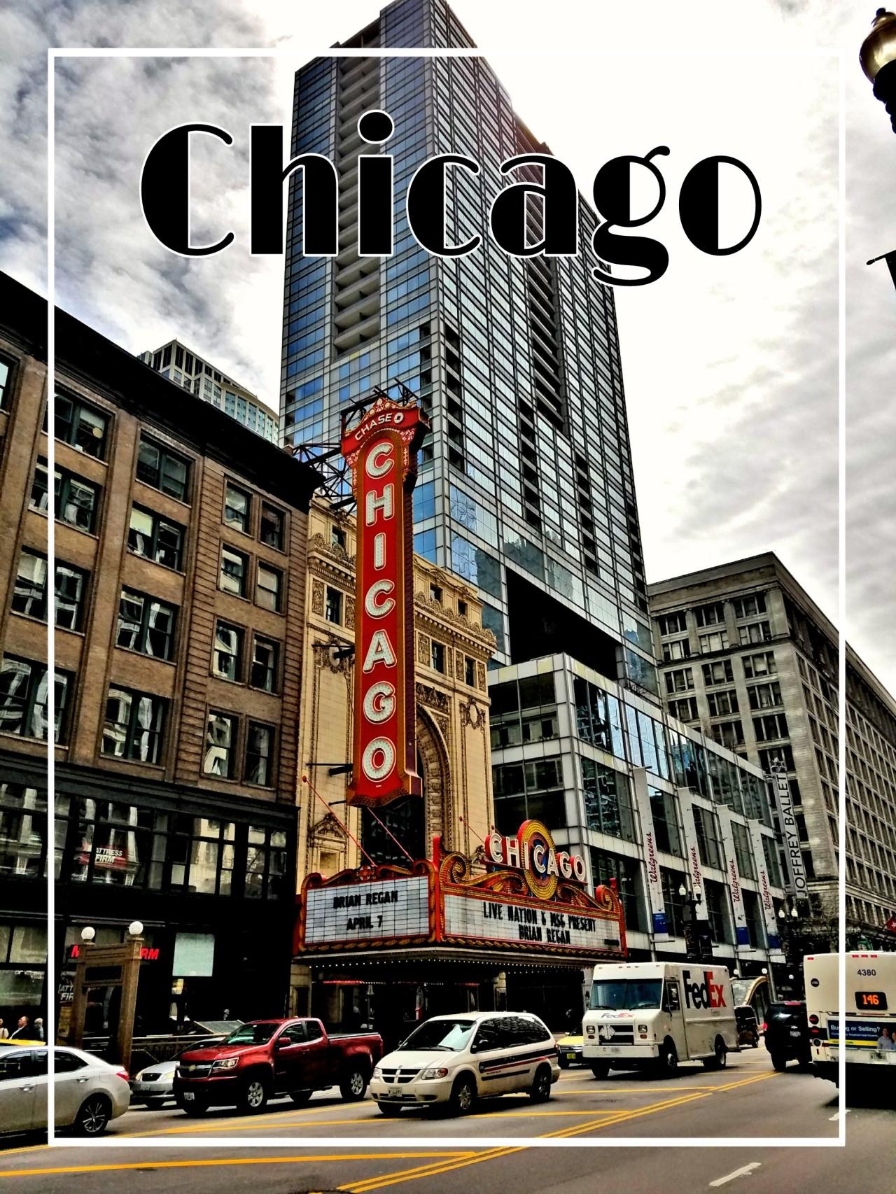 Chicago: 10 Cosas que debeshacer