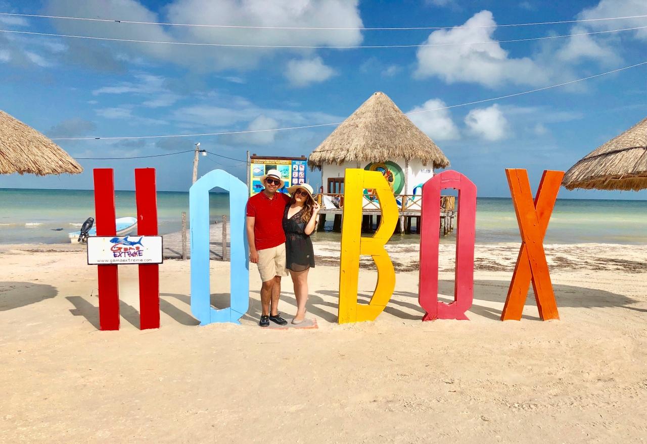 Isla Holbox: el tesoro mejor guardado deMéxico